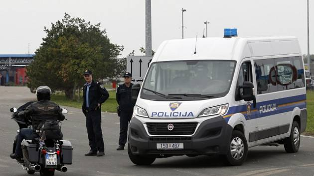 Chorvatská studentka zmizela před devatenácti lety. Její tělo našli vmrazáku