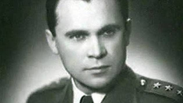 Alois Šiška