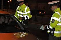 Policisté i strážníci budou v rámci mistrovství světa dohlížet nad dopravou či parkováním.