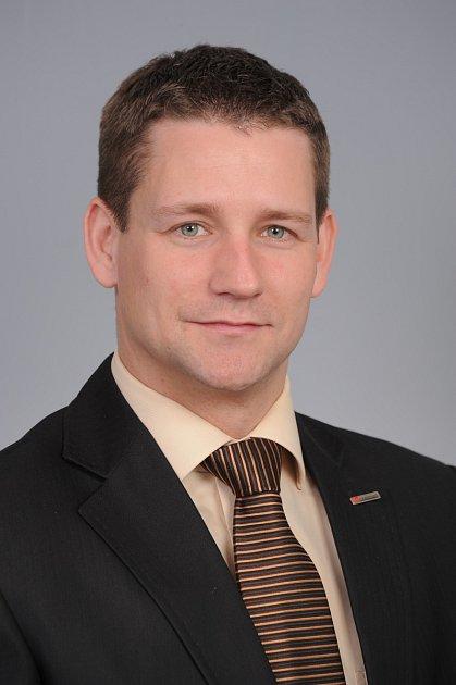 Jaroslav Kašpar