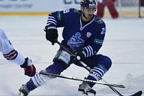 Jan Kolář z Vladivostoku