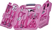 Sada Lady Tool Kit