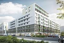 Trend chytrého bydlení byty pro každého, kdo chce za své peníze dostat v první řadě jistotu a spolehlivost a třeba něco navíc.