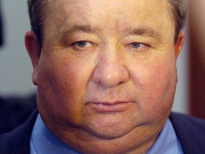 Antonín Vlasák..