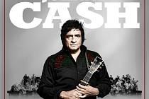 Vpřípadě nahrávek amerického zpěváka Johnnyho Cashe, které si vzal do práce jeden z nejslavnějších hudebních ansámblů na světě, jde o jakýsi splněný sen.
