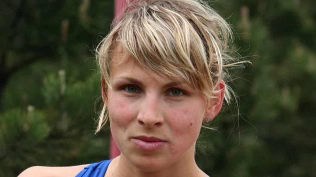Zuzana Schindlerová