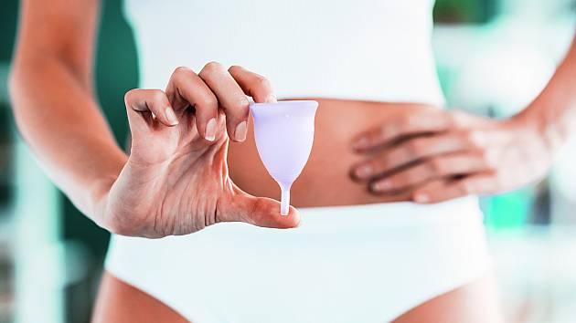 EKO sex a BIO menstruace
