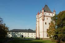 Otevírání turistické sezóny Opavského Slezska