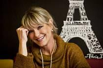 Chantal Poullain.