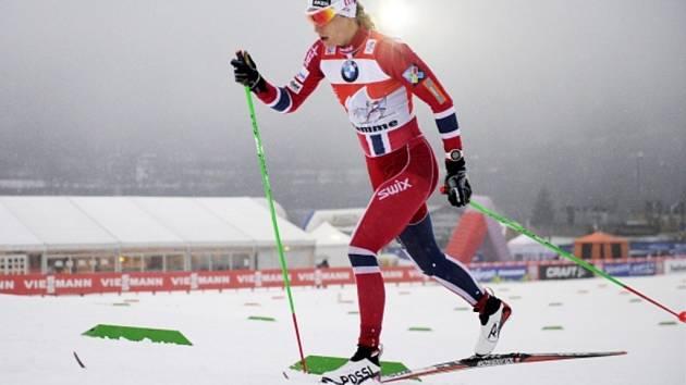 Astrid Jacobsenová.