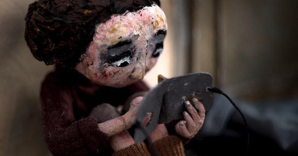Snímek Dcera režisérky Darii Kashcheevy zvítězil na festivalu Sundance