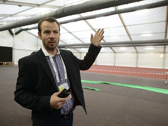 Tomáš Janků