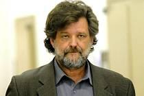 Jan Kubice.