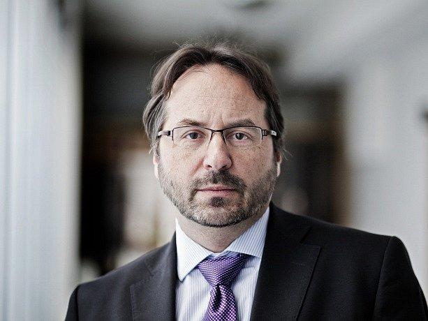 Jan Knížek