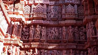 Nejlepší hinduistické seznamovací stránky