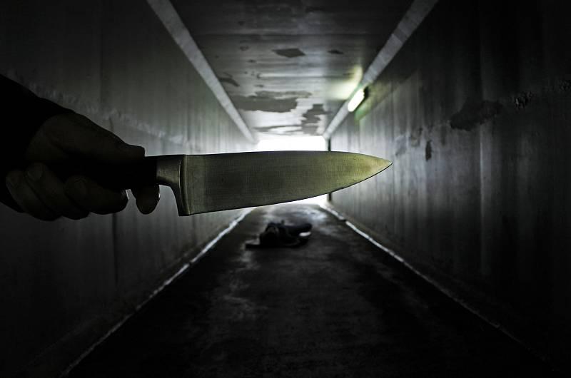 Promlčení závažných trestných činů je ve velké části Evropy tabu, česká legislativa ale stále vrahům nabízí vyhnout se po patnácti či dvaceti letech bezúspěšného vyšetřování trestu.