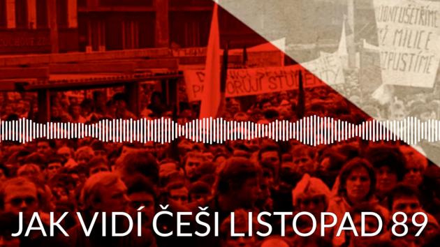 V obci na Olomoucku nedají na komunisty dopustit, MDŽ? Především ožíračka pro chlapy
