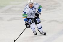 Brandon Bochenski