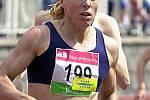 Helena Fuchsová