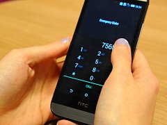 Jeden z největších výrobců mobilních telefonů na světě, tchajwanská společnost HTC, s největší pravděpodobností postaví v České republice, na Moravě servisní středisko, kde bude opravovat telefony zákazníků z celého kontinentu.