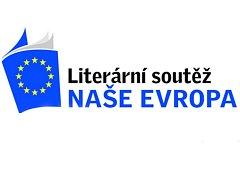 Literární soutěž Naše Evropa