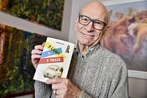 Americký režisér a scenárista animovaných filmů Gene Deitch.