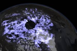 Svítících oblaků přibývá, což vyvolává určité obavy