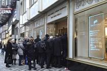 Protikorupční policie zasahovala ve státních České exportní bance (ČEB) a Exportní garanční a pojišťovací společnosti (EGAP), které pomáhají českým firmám s exportem.