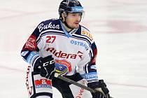 Rastislav Dej.