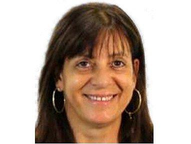 Janice Teixeiraová