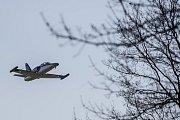 Aero Vodochody  - 13