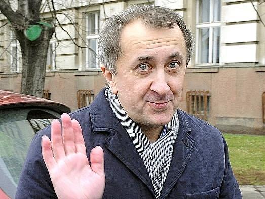 Bohdan Danylyšyn.