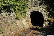 Pikovický tunel