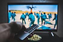 Netflix potvrdil, že se Hra na oliheň stala jejich nejsledovanějším seriálem.