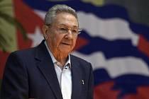 Budoucí šéfové kubánské komunistické strany i vládní představitelé budou muset být mladší sedmdesáti let. Na stranickém sjezdu to prohlásil kubánský prezident Raúl Castro.