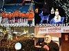 Videosouhrn Deníku – 24. listopadu 2017