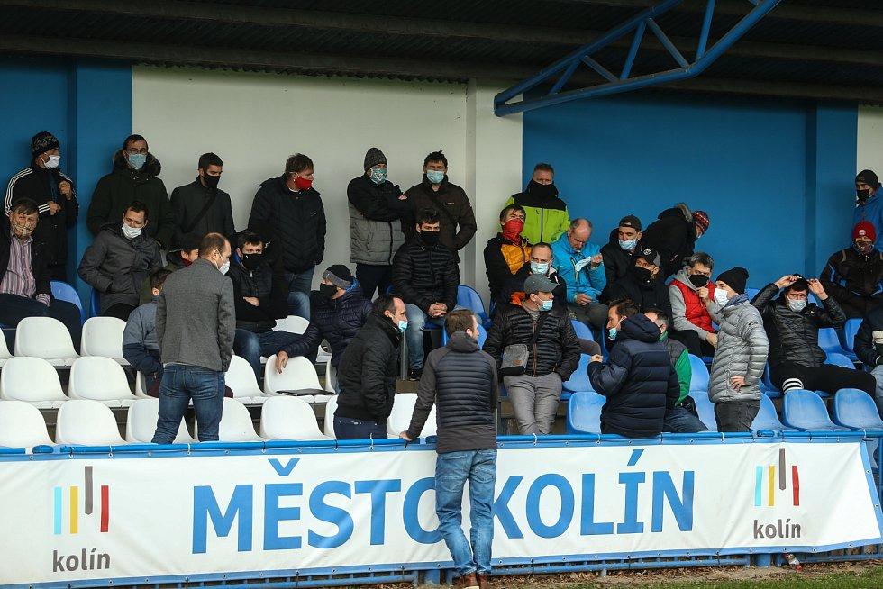 Utajená schůzka v Kolíně. Vladimír Šmicer přijel za funkcionáři z okresních klubů jednat o jejich záměrech i Fotbalové evoluci