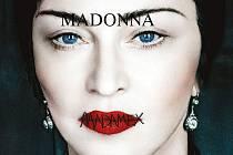 Zpěvačka Madonna a její nové album Madame X