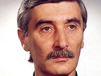 Ladislav Bátora-
