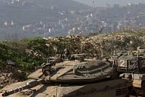 Saúdská Arábie vypověděla finanční pomoc Libanonu, která měla být využita k modernizaci armády a nákupu zbraní.