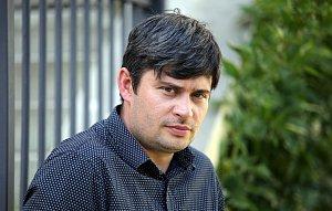 Tomáš Lebeda: Babišovy vize vnímám jako mimořádně nebezpečné