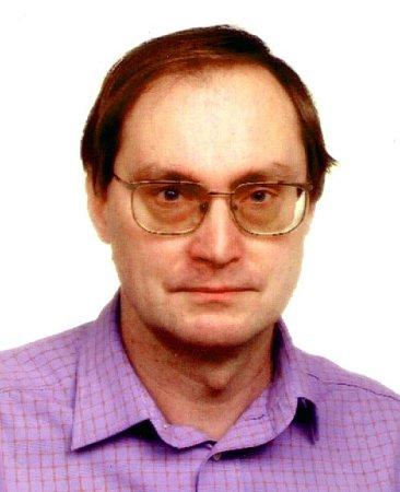 Jiří Kostečka