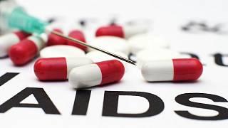 Způsobuje gay sex HIV?