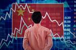 Čínská ekonomika - Ilustrační foto