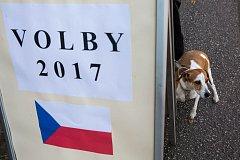 Volby do Parlamentu ČR