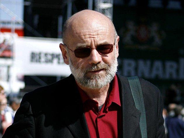 Bývalý ministr vnitra a první předseda Unie svobody Jan Ruml pro Deník zavzpomínal na léto 1989.