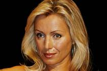 Katřina Brožová