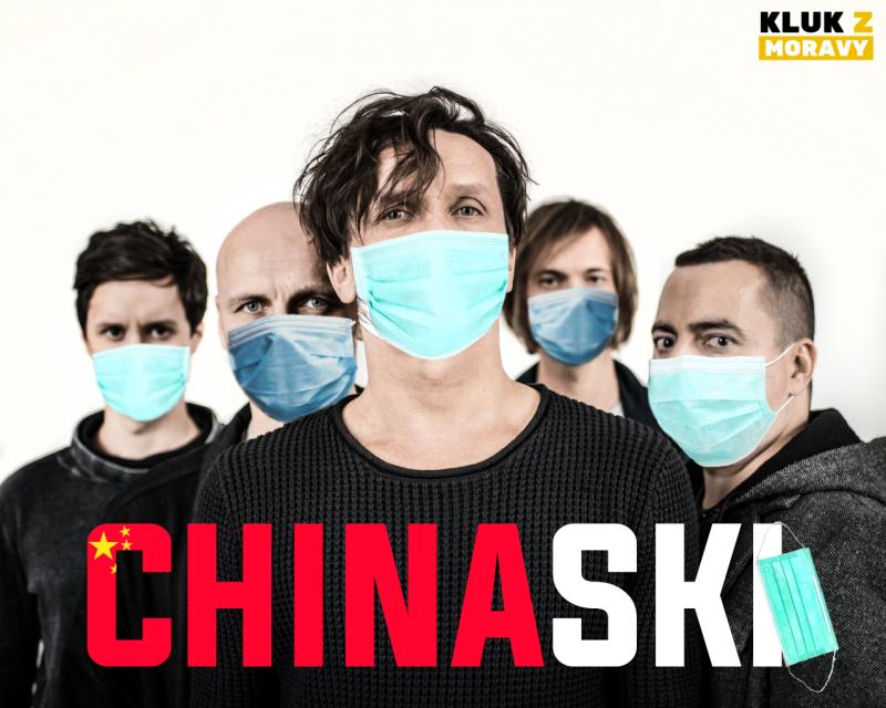 China-SK