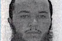 Belgičan tuniského původu Farouk Ben Abbes se v roce 2010 dostal do vazby po předběžném obvinění z terorismu.