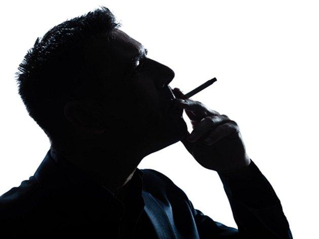 Světový den bez tabáku je 31. května